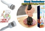 Meat Tenderizer Alat Pelunak Daging