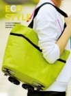 Trolley Bag Murah Tas Trolley Lipat