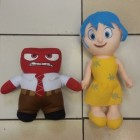 Boneka Joy Anger Disney Pixar Inside Out
