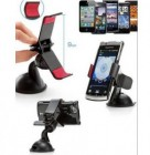 Phone Holder Mobil Lazypod