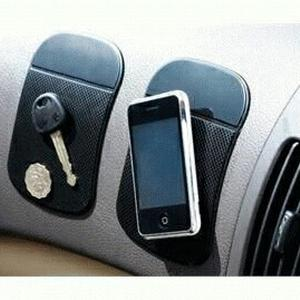 anti slip dashboard, sticky pad, sticky pad phone, anti slip pad, car anti slip, anti slip mat