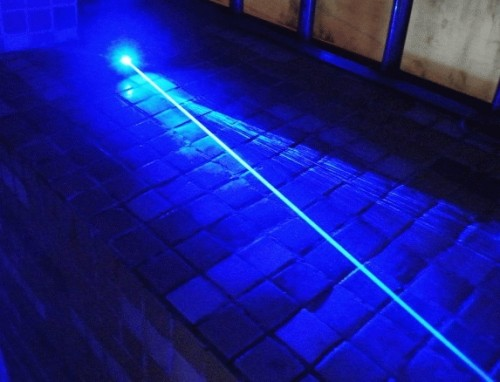 laser biru, blue laser pointer, diode, jual blue laser, jual laser biru, laser pointer biru, jual blue laser pointer