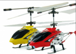 Helikopter Remot Mainan RC