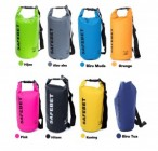 Dry Bag Waterproof Backpack Tas Waterproof
