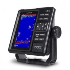Garmin Fish Finder GPS Ikan FF350 Plus