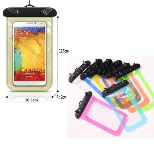 sarung hp anti air, casing hp anti air, sarung hp waterproof, casing waterproof, cover hp anti air, waterproof case hp, harga waterproof case hp, jual casing hp anti air, casing waterproof untuk hp, cover hp waterproof, jual waterproof case hp, casing hp underwater, waterproof casing, case hp anti air, casing hp waterproof,