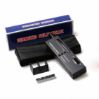 Diamond Selector II Diamond Tester